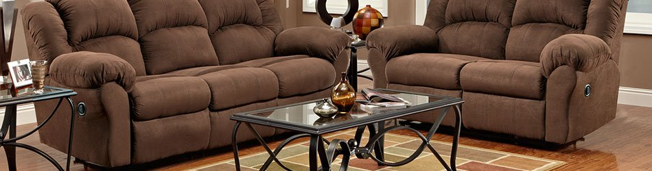 Shop Affordable Furniture