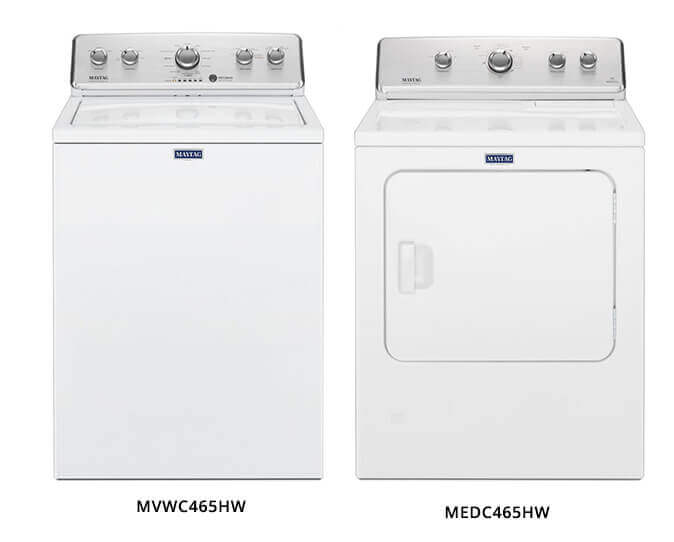Major Appliance Sales And Service In Norwood Westwood And Dedham Ma